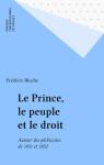 LE FAIT DU PRINCEPDU PRINCE.png
