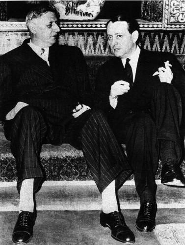 De_Gaulle_Malraux1.jpg