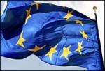 medium_conseil_europe_drapeua.3.jpg
