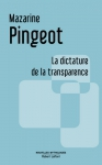 pingeot.jpg