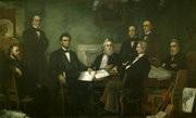 proclamation de l emancipation de l esclavage.jpg