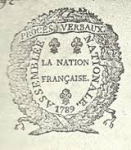 assemble nationale 1789.jpg