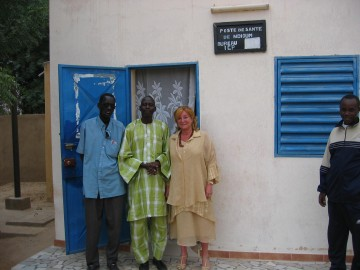 medium_senegal_ndioum_09_02_2007_114.jpg