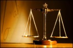 evaluation justice.jpg