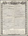 -Declaration_of_Independence_(USA).jpg