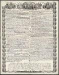 -Declaration_of_Independence_(USA).jpg