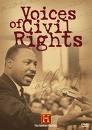 CIVIL RIGHTS.jpg