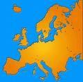medium_EUROPE.jpg