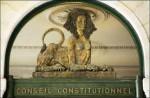 conseil constitutionnel.jpg