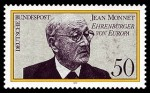 JEAN MONNET.jpg