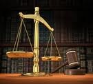 ACCES AL JUSTICE.jpg