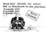 medium_aide_juridictionnelle.2.jpg