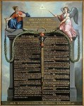 declaration de 1789.jpg