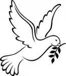 la paix.jpg