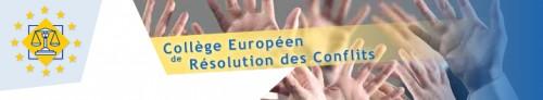 college europeen des conflits.jpg