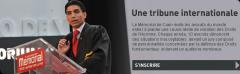 justice,politique,avocat;patrick michaud,droit de l homme