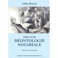 deontologie notariale.jpg