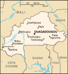 Burkina_Faso_carte.png