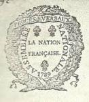 assemble nationale 1789.jpg