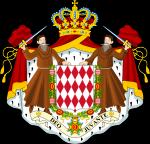 Monaco_svg.png