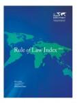 RULES OF LAW.jpg