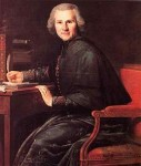 abbé gregoire.jpg