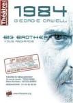 BIG BROTHER 2.jpg