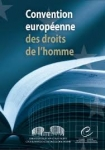 convention droit de l homme 103216-convention-droits-de-l-homme.jpg