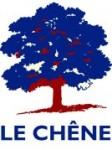 logo_le_chene_blanc.jpg