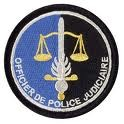 police judiciare.jpg