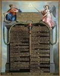 declaration de 1789.jpg