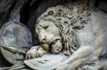 LION DE LUCERNE.jpg